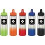 Gradient 25-oz. Aluminum Sports Bottle