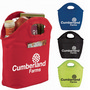 Firefly Lunch Sack Cooler