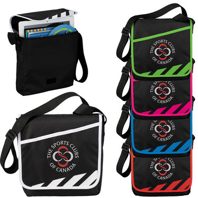 "Picture of Flash 12"" Tablet Bag"