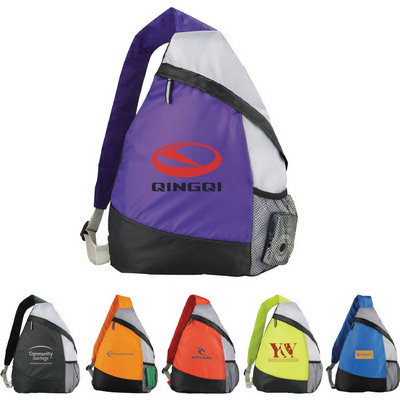 Picture of Armada Sling Backpack