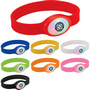Flash Multi-Color LED Bracelet
