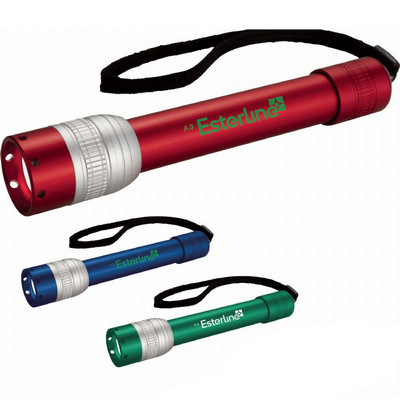 Picture of Becker Flashlight
