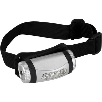 Picture of Gommer Head Lamp