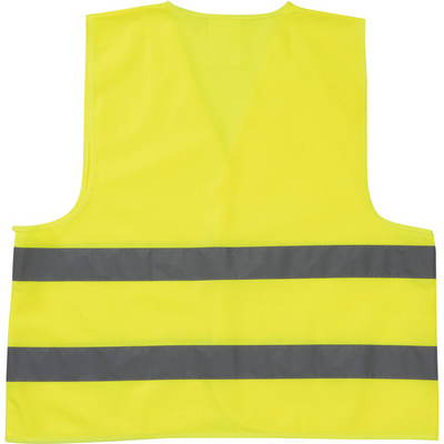 Picture of The Safety Vest