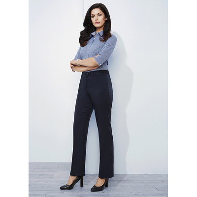 Picture of Ladies Relaxed Fit Pant