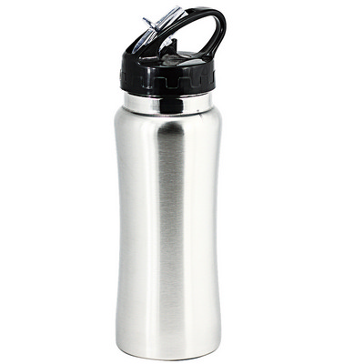 Picture of Sport Drink Bottle-Bpa Free