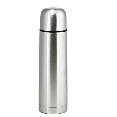 Picture of Insulated Slimline Flask-Bpa Free