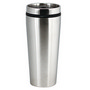 Coffee Mug-Bpa Free