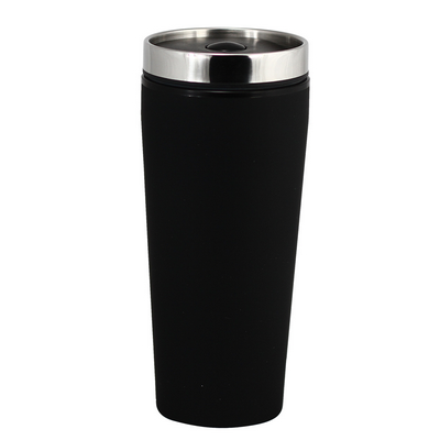 Picture of Coffee Mug -Rubber Paint Finish-Bpa Free