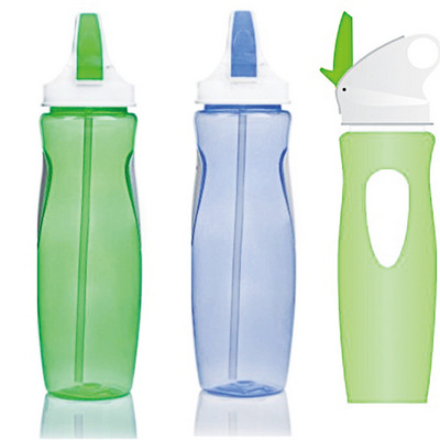 Picture of Tritan Drink Bottle ----Bpa Free