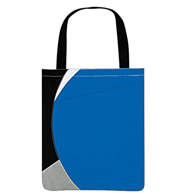 Picture of Polyester Conference Bag