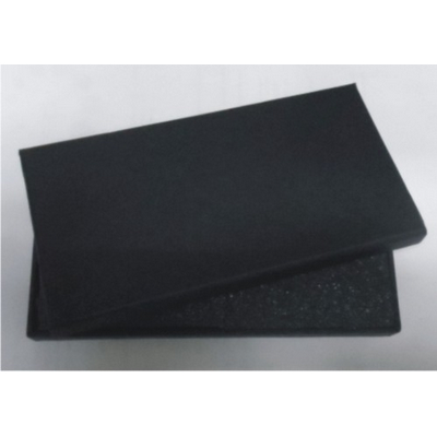 Picture of Pen Box