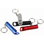 Torch Opener(With Gift Box)