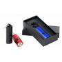 Torch(With Gift Box)