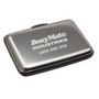 Secure-Card Holder - Indent 3 week del.