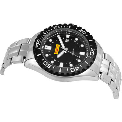 Picture of Watch, Mens - Stainless Steel Band