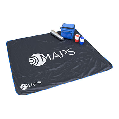 Picture of Compact Picnic Mat