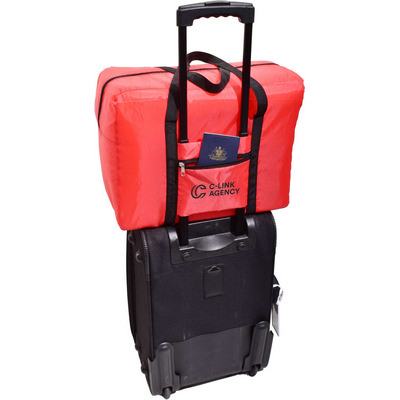 Picture of Emergency Travel Bag