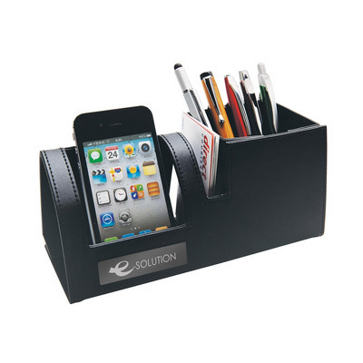 Picture of New York Desk Caddy