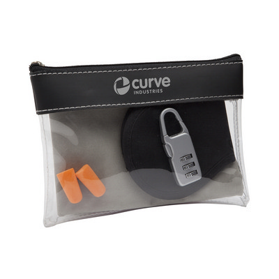 Picture of Escape Travel Pack