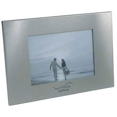 Picture of Milan Photo Frame, Single