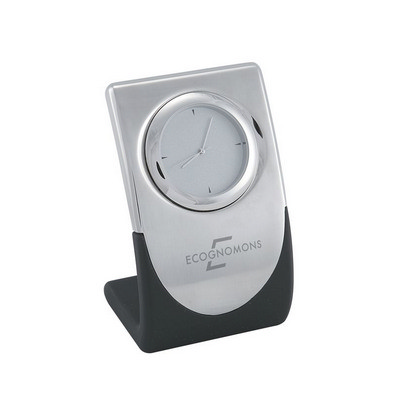 Picture of Valencia Desk Clock