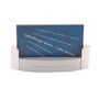 Monte Carlo Desk Business Card Holder