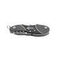 Omni Pocket Knife, Black