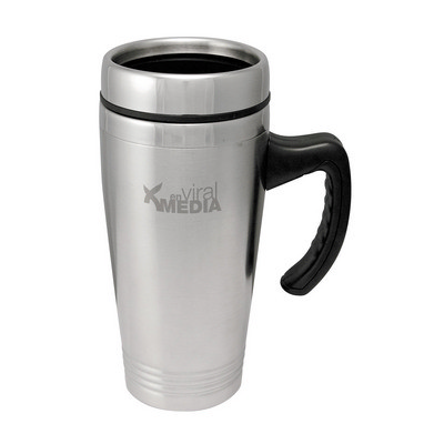 Picture of Capri Travel Mug