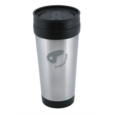 Picture of Santorini Travel Mug