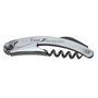 Toledo Corkscrew/Bottle Opener