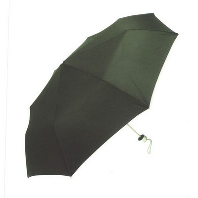 Picture of Mini Fold-up Umbrella