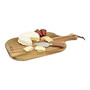 Provence Cheese Set