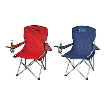 Picture of Superior Outdoor Chair