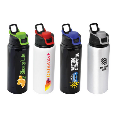 Picture of Trident Water Bottle