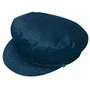 Fishermans Cotton Cap