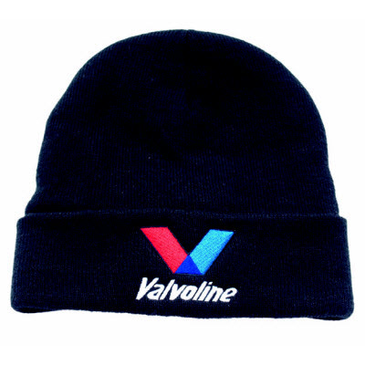 Picture of Acrylic Beanie w/Thinsulate Lining