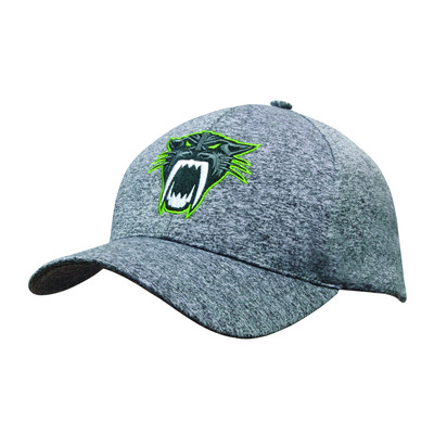 Picture of 6Pnl Cationic Sports Jersey Cap