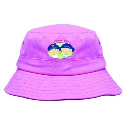 Picture of BST Infant's bucket Hat