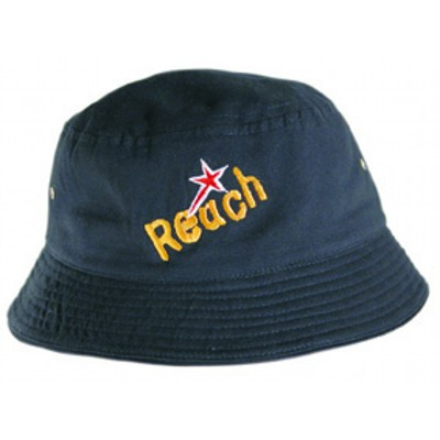 Picture of Child's bucket hat