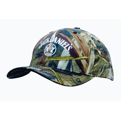 Picture of 6Pnl True Timber DRT Camo Cap