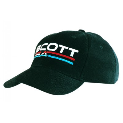 Picture of Regular Brushed cotton cap