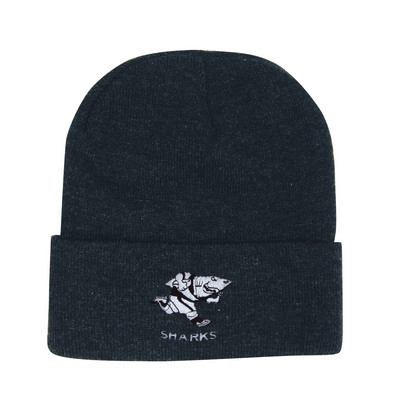 Picture of Knitted Acrylic Beanie