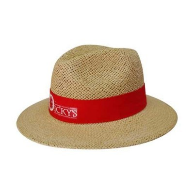 Picture of Paper Straw hat