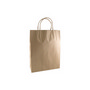 Small Standard Brown Kraft Paper Bag Pri