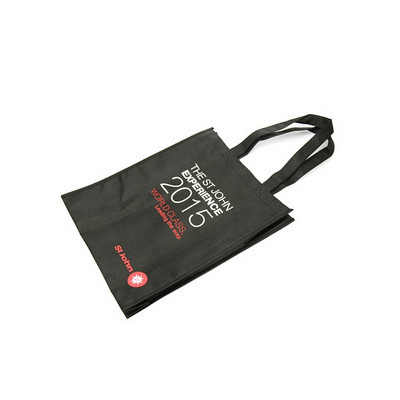 Picture of Non Woven Tote Indent