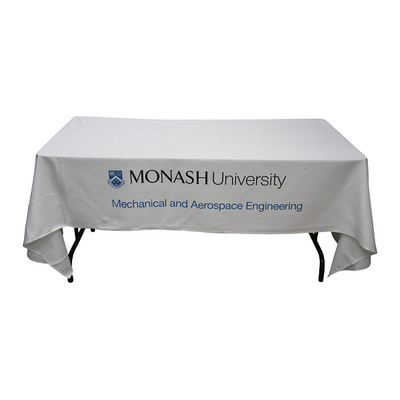 Picture of Local Print Sublimation Table Cloth