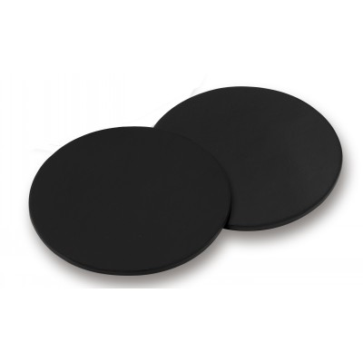 Picture of Deluxe Round Coasters