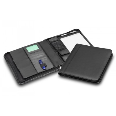 Picture of Deluxe Tablet PC Organiser