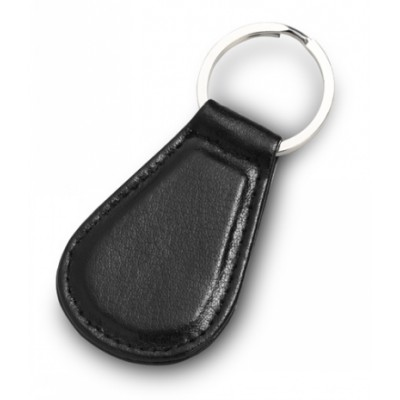 Picture of Classic Leather Key Fob